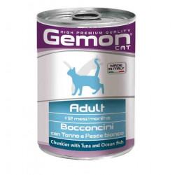 Monge Gemon Cat Bocconcini...