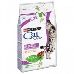 Purina Tonus Cat Chow...
