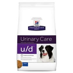 HillS Prescription Diet Dog...