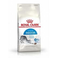 Royal Canin Feline Indoor 2 Kg