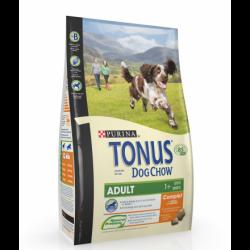 Purina Tonus Dog Chow Adult...