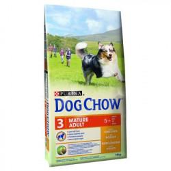 Purina Tonus Dog Chow...