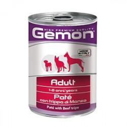 Monge Gemon - Adult Paté...