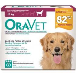 Oravet Chew Dog L Oltre I...