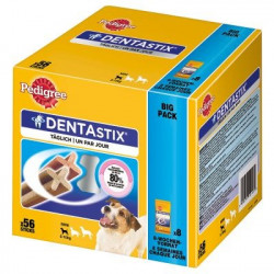 Pedigree Dentastix Small...