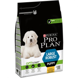 Purina Proplan Cane Puppy...