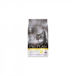 Purina Pro Plan Cat Light...