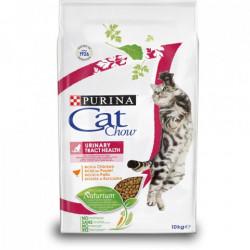 Purina Cat Chow Urinary...