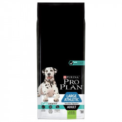Purina Pro Plan Adult Large Athletic Optidigest 18Kg