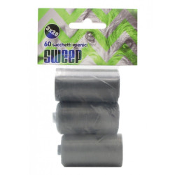 Sweep Sacchetti Igienici...