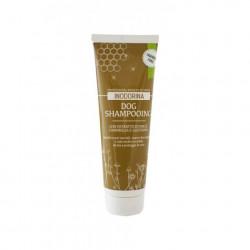 Inodorina Shampoo per...