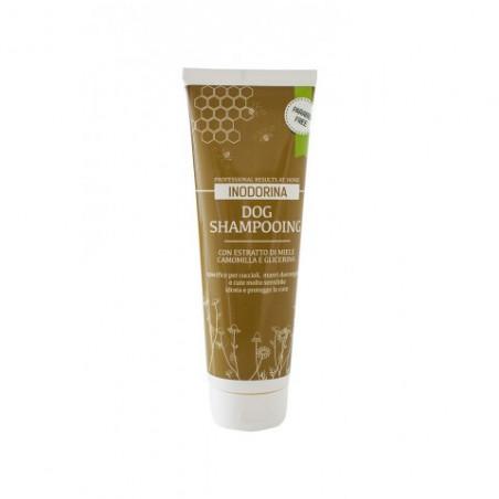 Inodorina Shampoo per Cuccioli 250 Ml