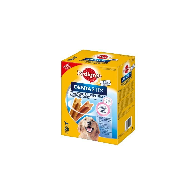 Pedigree Dentastix Large 28 pz