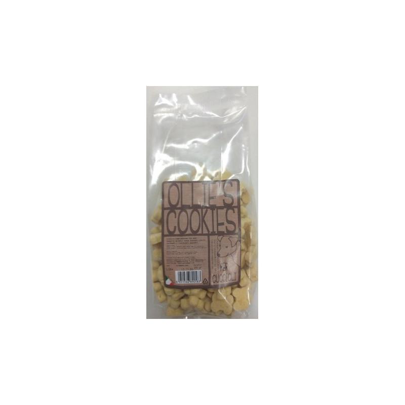 Oli Ollie'S Cookies Cuccioli 250 Gr