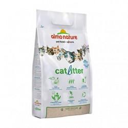 Almo Cat Lettiera 4,54 Kg