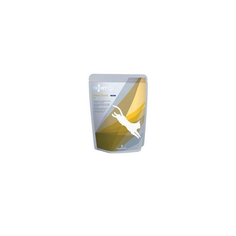 Trovet Gatto Urinary Pollo 85 Gr