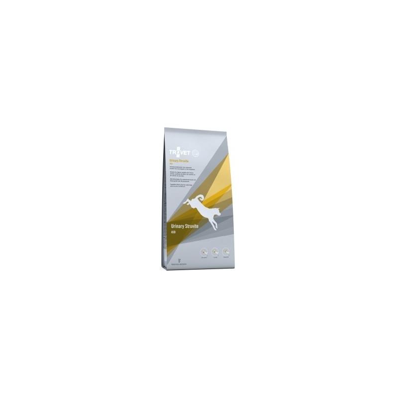 Trovet Cane Urinary Struvite Asd 12,5 Kg