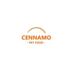 Star Cat Cennamo Adult con...