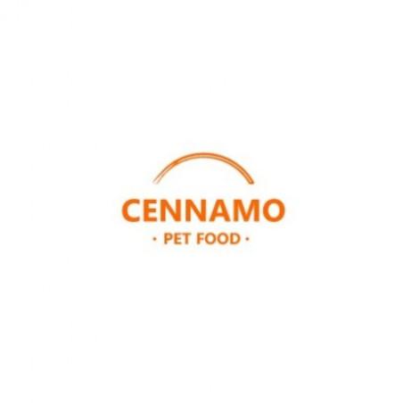 Cennamo Star Cat Crochette Gatto Pollo