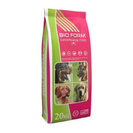 Bio Form Professional Food 28-14 Superpremium Energy 20 kg