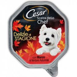 Cesar Scelta Dello Chef...