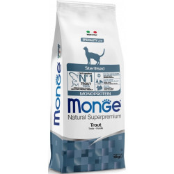 Monge Natural Superpremium...