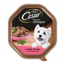 Cesar Ricette Di Campagna...