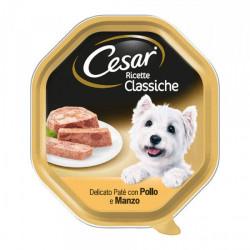 Cesar Ricette Classiche...