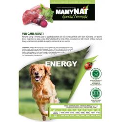 Mamynat Crocchette Energy