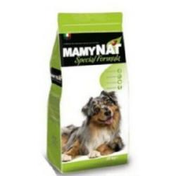 Mamynat Cane Puppy 20 Kg