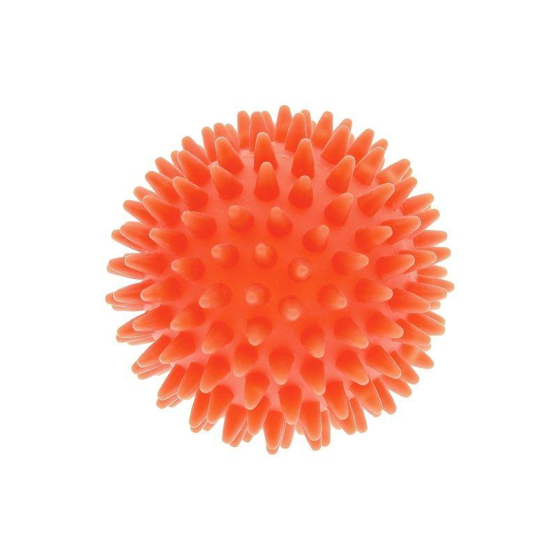 Palla Riccio Grande Dura 12 cm