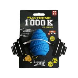 Fuxtreme 1000K Strong Dog Classic Medium