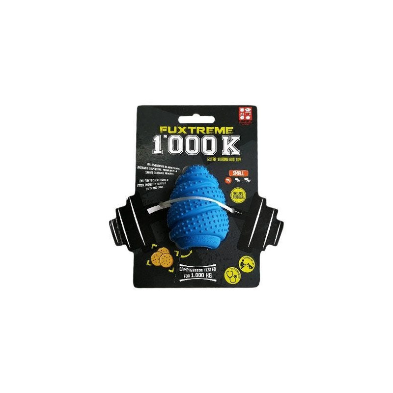 Fuxtreme 1000K Strong Dog Classic Medium