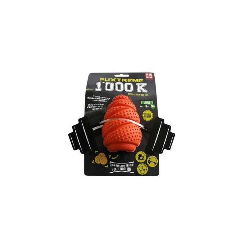Fuxtreme 1000K Strong Dog Classic Large