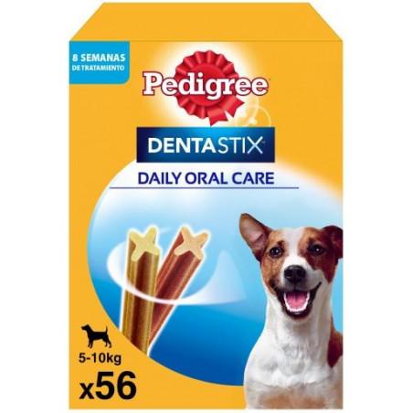 Pedigree Dentastix Small 28 pz