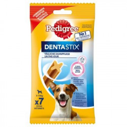 Pedigree Dentastix Small 7...