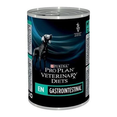 Purina Pro Plan Veterinary Diet Dog En Gastrointestinal 400 Gr
