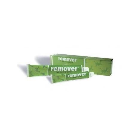 Gellini Remover Pasta 50 Gr