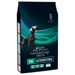 Purina Pro Plan Veterinary Diet Dog En Gastrointestinal 12 Kg