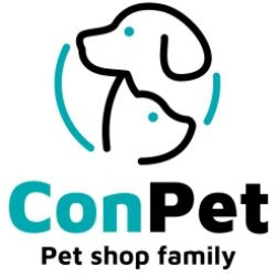 CONSORZIO PET&CO