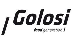 Golosi Food Generation