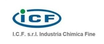 I.C.F. Ind.Chimica Fine Srl