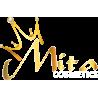 Mita Cosmetics