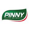 PinnyPet